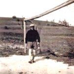 1965 Jestřebí_Kamenice